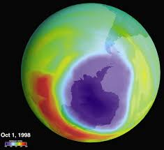 best ideas about ozone depletion ozone layer 17 best ideas about ozone depletion ozone layer ozone layer hole and 5th grade science