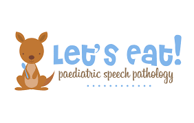dummies dummies dummies a speech pathology perspective letseatlogo