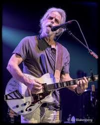 Image result for bob weir playing guitar