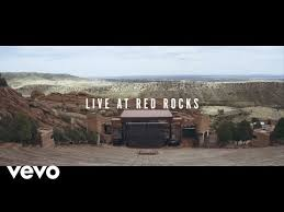 <b>Amos Lee</b> - Windows Are Rolled Down (Live with the Colorado ...