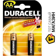 ᐈ <b>CR1620 батарейка Duracell</b> — купить элемент питания ...
