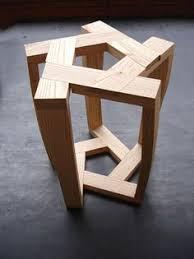 37 лучших изображений доски «Подстолье» | Деревянные столы ...