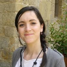 Patricia Ruiz Jaén. Periodista desde hace años, he descubierto recientemente el universo blogger. Me gusta fijarme en los detalles y compartirlos en forma ... - patricia_ruiz
