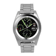 <b>Умные часы</b> NO.1 <b>NO</b>.<b>1G6</b> — купить в интернет-магазине OZON с ...