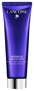 Lancome <b>Маска с эффектом лифтинга</b> Rénergie Multi-Lift ...