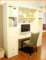 cheap home office furniture cheap home office
