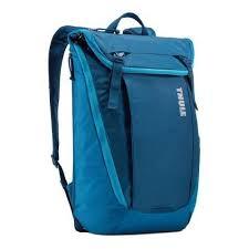 <b>Thule EnRoute Backpack 20L</b> - Poseidon - Oribags.com