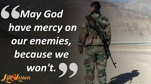 these quotes on n army fill your heart pride n army