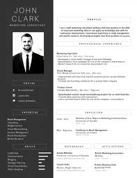 resume template the professional layout for of a  89 extraordinary layout of a resume template