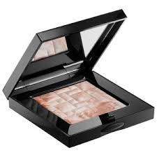 Highlighting Powder - <b>Bobbi Brown</b> | Sephora