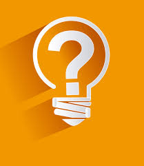 questions to ask before starting your own business personal shutterstock 224875795