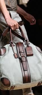 277 Best <b>BAGS</b> TOTES & <b>LUGGAGE</b> images   <b>Bags</b>, <b>Travel bags</b> ...