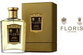 Вечеринка от <b>Floris</b> - Luxury-info.ru Портал о мире роскоши
