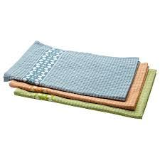 <b>Кухонные полотенца</b> по низкой цене в интернет-магазине ИКЕА ...