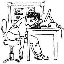 ders çalışma zamanı