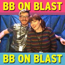 BB on Blast - International Big Brother Podcast