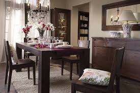 Design For Dining Room Feng Shui In The Dining Room