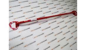 Купить <b>распорку передних стоек</b> для Lada Vesta