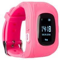 Купить <b>Часы детские</b> в интернет-магазине М.Видео, низкие ...