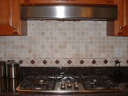 Backsplash Kitchen Tile Kitchen Subway Tile Backsplash Backsplash Waraby