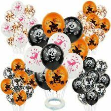Halloween Circle <b>Balloon</b> Arch Party <b>Balloons</b> for sale | eBay