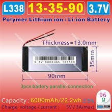 Compare prices on <b>6000mah</b> Battery Tablet - shop the best value of ...