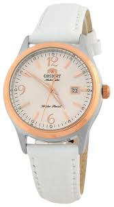 Купить Наручные <b>часы ORIENT NR1Q003W</b> по низкой цене с ...