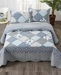 Купить покрывала для спальни недорого в Чите - цены от 1730 ...