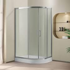 <b>Душевой уголок Cezares Porta</b> D RH2 120/90 C Cr купить в ...