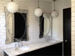 pendant lights christine dovey bathroom bathroom lighting pendants