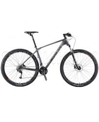 <b>Горный велосипед SAVA Carbon</b> Mountain Bike 2.0 (26*15 inch ...