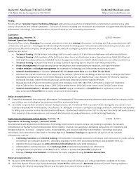 resume for teacher trainer resume builder