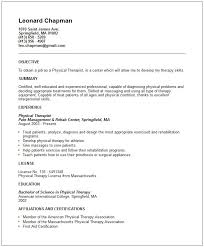 good resume examples information technology   cover letter buildergood resume examples information technology vp of information technology resume sample executive resume examples