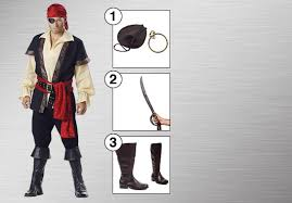 All <b>Men's</b> Costumes - <b>Men</b> Halloween Costumes | BuyCostumes.com