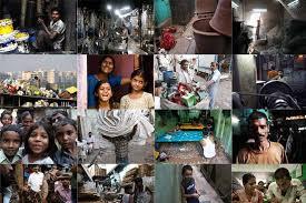 slum tourism essay topics   homework for you  slum tourism essay topics   image