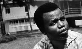 okey ndibe re members chinua achebe that igbo girl