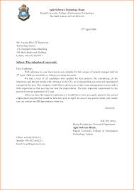 8 block style of application letter rent roll template block style of application letter business letter in modified block style format for evaluation of your resume easy copy png