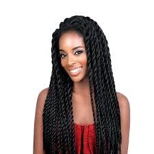 <b>Feibin</b> Lace Front Wig For Black Women Synthetic Afro <b>Twist</b> ...