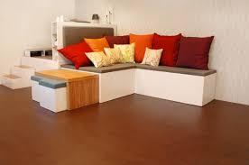 start slideshow amazing space saving furniture