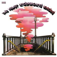 The <b>Velvet Underground</b> - <b>Loaded</b> Lyrics and Tracklist | Genius