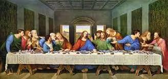 """Résultat de recherche d'images pour """"lord's supper"""""""