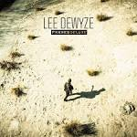 Frames [Deluxe] album by Lee DeWyze
