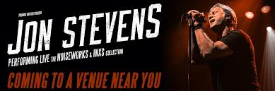 JON STEVENS PACKS THE BEST OF THE BEST INTO ONE ...