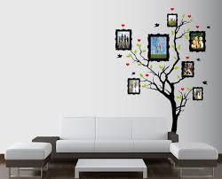 Small Picture Canada Wall Sticker Store TornasolBroadcast