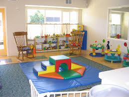 childrens nursery decor