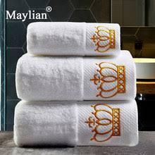 Compare Prices on <b>Cotton</b> Towel to Hotel- Online Shopping/Buy ...