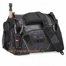 Купить <b>сумка Rapala Urban Messenger</b> Bag недорого с доставкой ...