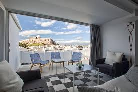 Boutique Athens Apartment SG5 (Греция Афины) - Booking.com