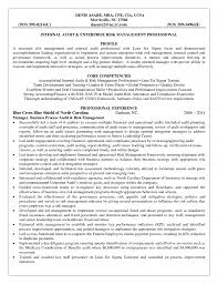 life insurance agent resume examples insurance resume template insurance adjuster resume insurance broker resume sample resume templates for insurance jobs insurance resume templates