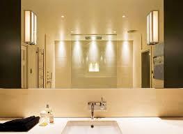 types of bathroom lighting for decoration ideas bathroom pendant lighting ideas